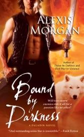 Bound by Darkness PDF Download