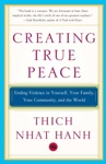 Creating True Peace