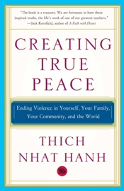 Creating True Peace PDF Download