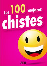Los 100 mejores chistes book