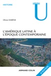 LAmrique Latine  Lpoque Contemporaine - 8e D