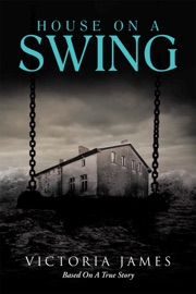 House on a Swing PDF Download