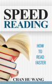 Speed Reading: How to Read Faster