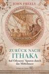 Zurck Nach Ithaka