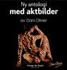 Ny antologi med aktbilder av Dani Olivier