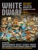 White Dwarf Issue 120: 14th May 2016 (Tablet Edition)
