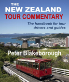 The New Zealand Tour Commentary
