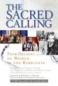The Sacred Calling