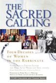 The Sacred Calling