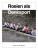 Fred van de Biezen - Roeien als Denksport artwork