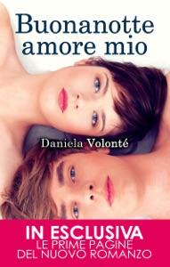 Buonanotte amore mio Book Cover