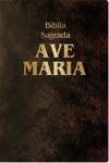 Bblia Sagrada Ave-Maria
