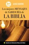 Los Mejores Mensajes De Sabidura De La Biblia