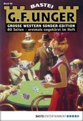 G. F. Unger Sonder-Edition 68 - Western