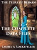 The Complete Data Files