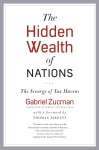 The Hidden Wealth Of Nations