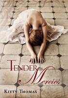 Download Tender Mercies ePub | pdf books