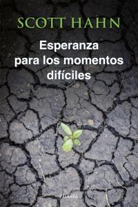 Esperanza para momentos difíciles Book Cover