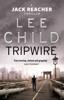 Lee Child - Tripwire artwork