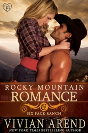 Rocky Mountain Romance PDF Download