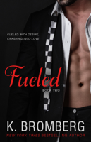 Fueled ebook Download