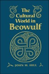 The Cultural World In Beowulf