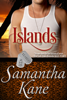 Samantha Kane - Islands artwork