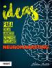 MSc. Esteban Castillo Troncoso - Del Marketing al Neuromarketing ilustración