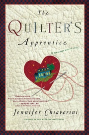 The Quilter's Apprentice PDF Download