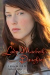 Lady Macbeths Daughter