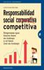 Responsabilidad Social Competitiva - CRISTIAN ROVIRA PARDO