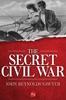 The Secret Civil War