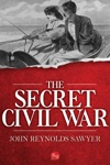 The Secret Civil War