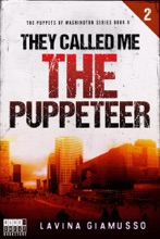 They Called Me The Puppeteer 2