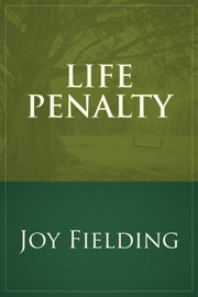 Life Penalty PDF Download