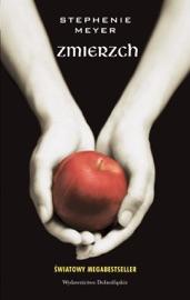 Zmierzch - Stephenie Meyer by  Stephenie Meyer PDF Download