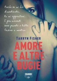 Amore e altre bugie (Life) PDF Download