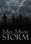 Man Made Storm