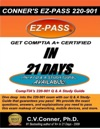 Comptia A In 21 Days