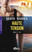 Download and Read Online Haute tension
