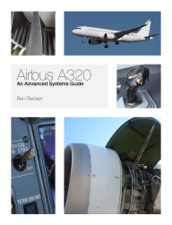 airbus a320 an advanced systems guide by ben riecken on ibooks rh itunes apple com Delta A319 American Airlines A319