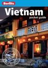 Berlitz Vietnam Pocket Guide