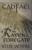 Ellis Peters - The Raven In The Foregate artwork