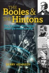 The Booles And The Hintons