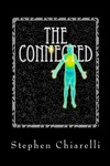 The Connected Book 1 The Fact Of Life