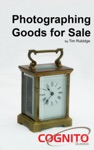 Photographing Goods For Sale