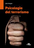 Psicologia del terrorismo.