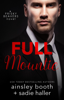Full Mountie - Ainsley Booth & Sadie Haller
