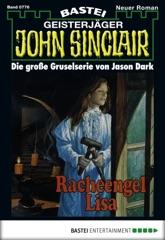 John Sinclair - Folge 0776
