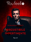 Irresistibile impertinente (Youfeel) Book Cover